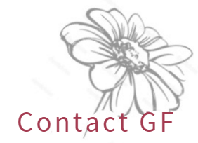 1000px x 1000px – contact
