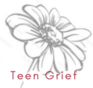 1000px x 1000px – teen grief