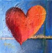 _70_heart_scape_abstract_art__abstract__5bef1f5a450a78c5973c84c48dbaa948