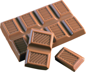 chocolate_PNG39