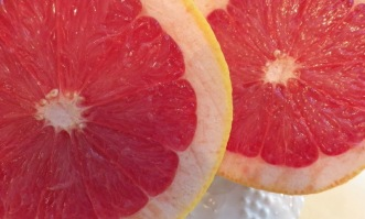 grapefruit 078