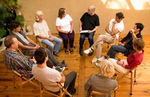 grief-support-groups