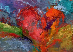 Image result for heart torn apart abstract