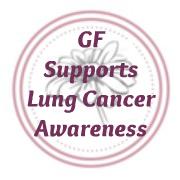 gf-lung-cancer-awareness
